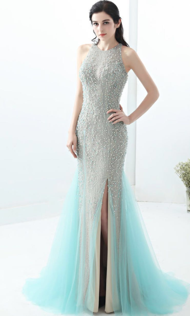 c4d9e58af Trendy Formal Dresses and Evening Gowns - Lulus