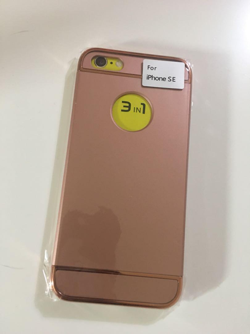 Iphone5/5s/SE