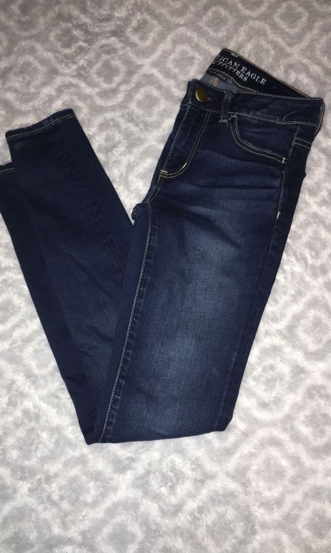 jeans, LAST DAY TO BUY