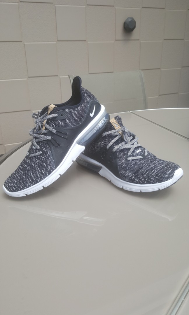 sports shoes 850f3 85439 Home · Men s Fashion · Footwear · Sneakers. photo photo photo photo