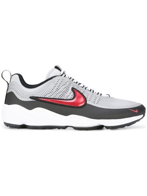365b682bd574 Nike Zoom Spiridon Ultra