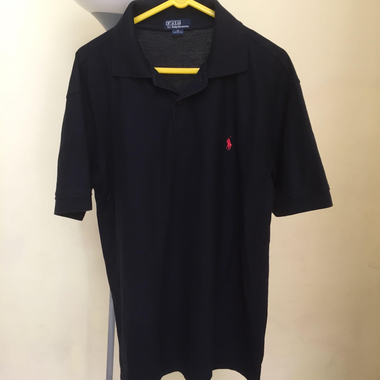 b5eb0b794 Ralph Lauren Polo T-Shirt