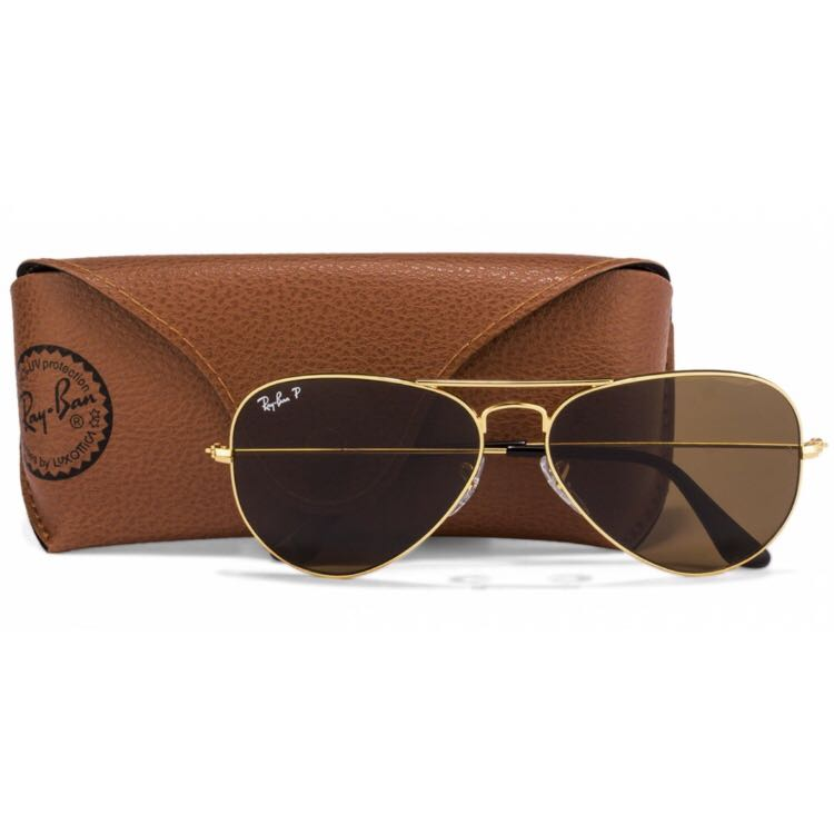 71178789fc RAY-BAN) RB 3025: 001/57 [CODE RBS026], Women's Fashion, Accessories ...