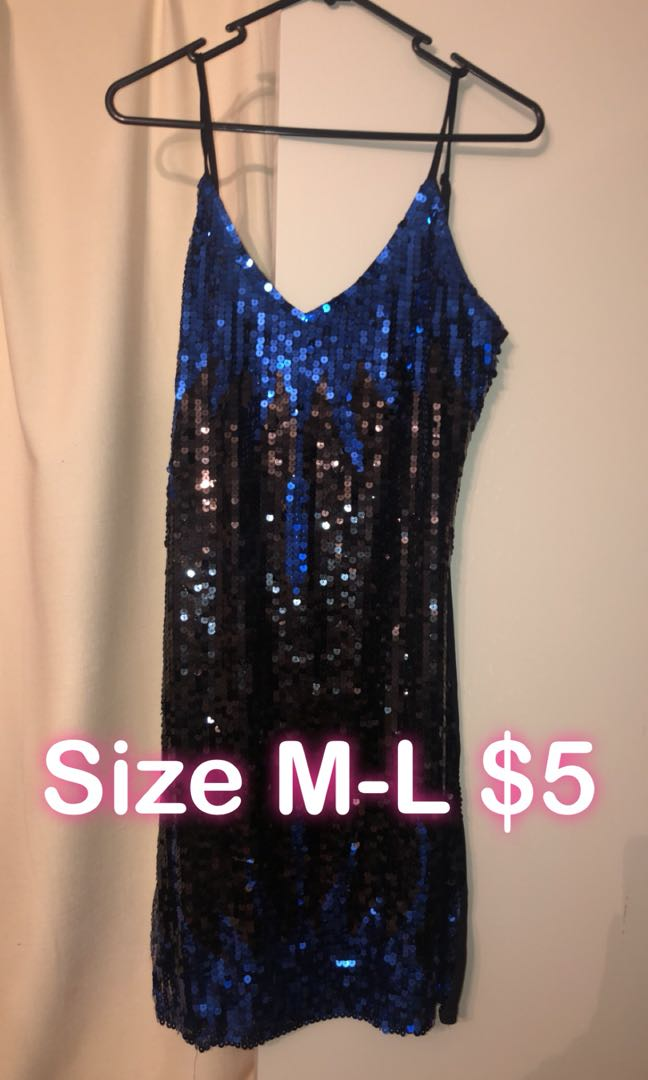Mixed Items Womens Clothing Size 12 Bulk