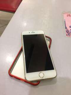 iPhone 6s 4.5 32G