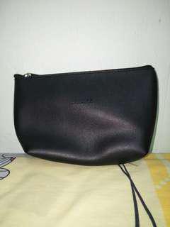 Miniso handbag
