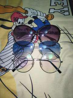 Sunglasses (TAKE ALL)