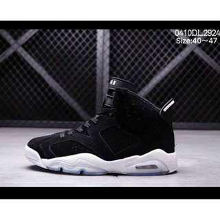 new product d9310 d2bbd jordan shoes size 11   Footwear   Carousell Malaysia