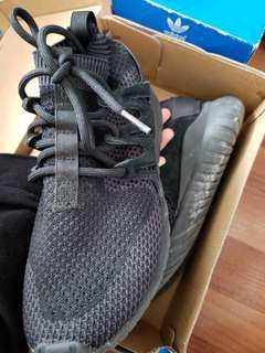 Tubular nova pk Adidas
