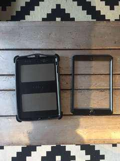 iPad otter box
