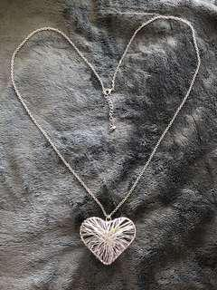 [price reduced] Necklace~