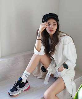🚚 Adidas老爹鞋