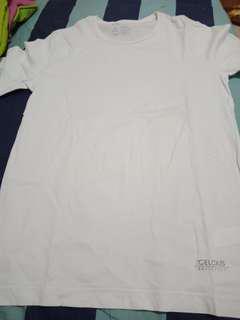 #maunintendo tshirt polos ori