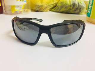 Shimano Sunglasses