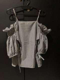baju bkk
