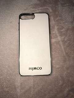 FREE POSTAGE - Mimco IPhone6/7/8 PLUS CASE