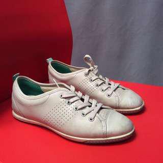 Ecco Genuine Leather shoe