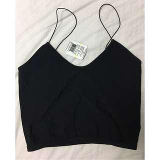 Free People Seamless Cami NEW