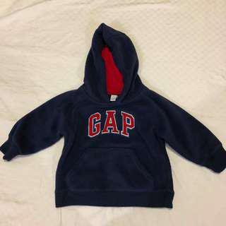 Pre-loved Gap Kid's Jacket