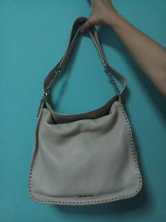 Michael Kors bag bought from the US (hardly used, price negotiable)