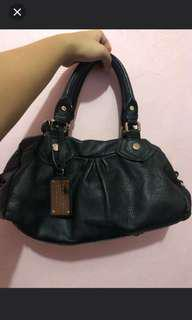 MARC BY MARC JACOBS small bag