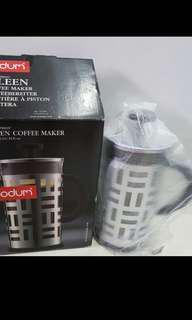 Bodum Eileen French Press (1 litre)