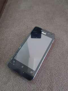 Asus ZenFone 4 A450CG 8GB White