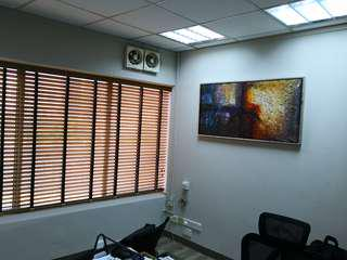 Venetian blinds for Commercial n Residence
