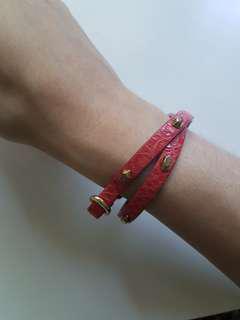 Stella Dot bracelet