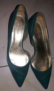Nine west tip toe (women shoes)