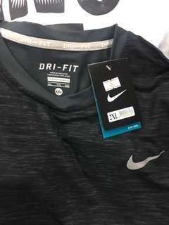 Nike/under armour/jordan