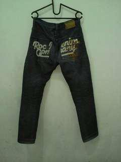 Rocawear denim size 30