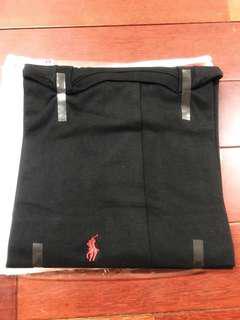 🚚 售Polo ralph lauren黑色內衣(全新) 尺寸M
