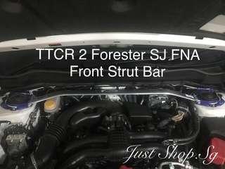 Subaru XV/ Forester SJ FNA Front Strut Bar