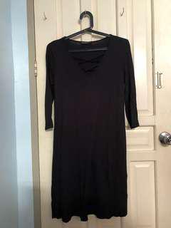 Terranova Maternity Dress