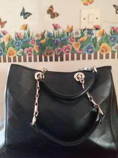 Tas everbest original