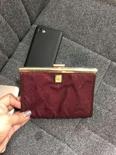 Authentic dior purse