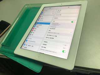 iPad 2 wifi 16gb