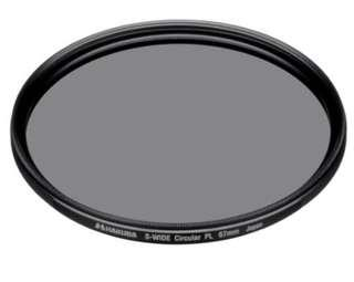 Looking for 49mm Crossed Screen Filter