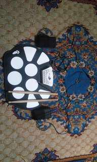 drum basic
