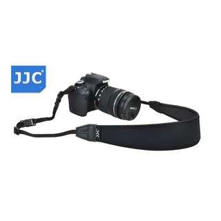 JJC NS-C Neoprene Neck Strap (JJC Ori)
