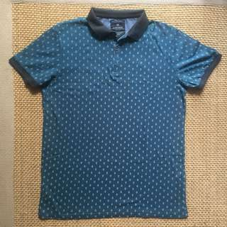 Cotton On Collared Shirt