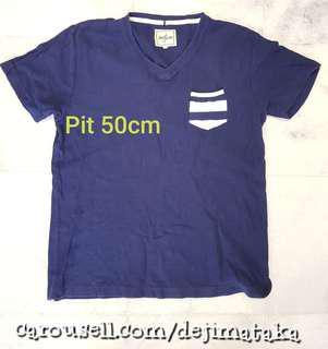 Avail Shirt #MFEB20