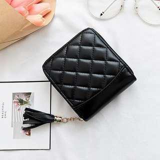 ❤️ Women Korean Wallet Elegant Premium #subangjayaswap #ssv8