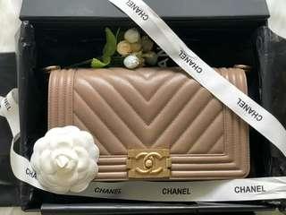 Bestseller Chanel