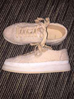 Zara Sneakers