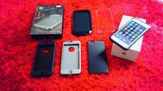 Iphone 6s myset