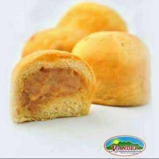 Vjandep Pastel 1 dozen from Camiguin