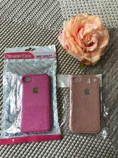 Take all: Grade A iPhone casing