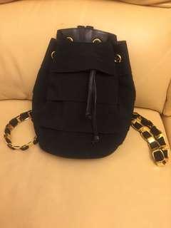 🎒限量版 Ferragamo backpack 🎒